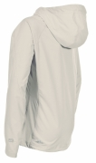 Trespass Aboutmore naisten softshell-takki