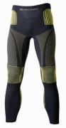 X-Bionic Accumulator alushousut