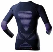 X-Bionic Accumulator EVO aluspaita naisille