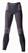X-Bionic Accumulator EVO alushousut naisille