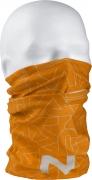 Martini All Passion 15.0 tuubikauluri oranssi