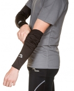 Run&Move Arm Warmers
