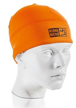 Run&Move urheilupäähine