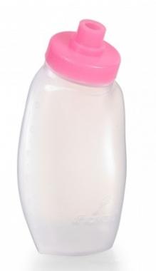 Fitletic-juomapullo