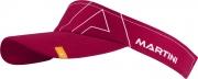 Martini Cap 04 lippa punainen