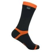 DexShell Hytherm Pro vedenpitävät ja saumattomat sukat