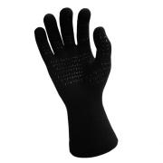 DexShell Ultra Flex vedenpitävät ja hengittävät hanskat musta