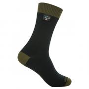 DexShell Thermlite vedenpitävät ja saumattomat sukat