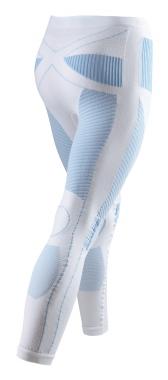 X-Bionic Energy Accumulator naisten alushousut