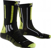 X-Socks Effektor Trekking vaellussukat
