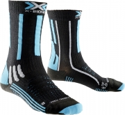 X-Socks Effektor Trekking Lady vaellussukat
