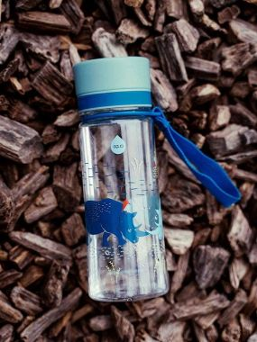 Equa juomapullo 0.4 L Rhino