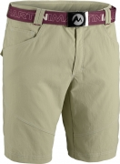Martini Escape miesten Stretch-shortsit beige