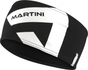 Martini Feel Good 20.0 Stretch-panta musta