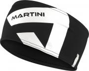 Martini Feel Good 20.0 Stretch-panta musta