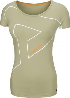Martini Glory naisten Stretch T-paita