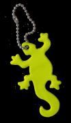 Wowow Hangtag Ketjuheijastin Salamander