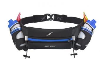 Fitletic HD08 sininen