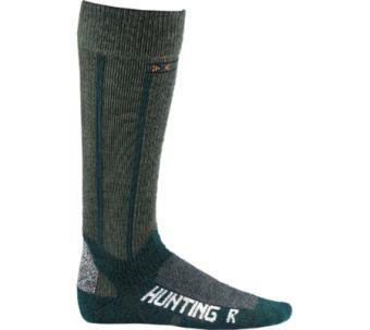 X-Socks Hunting metsästyssukat
