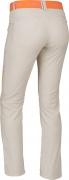 Martini Image naisten Stretch-housut beige