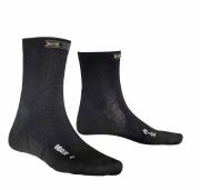 X-Socks Indoor sisäpelisukat