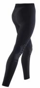 X-Bionic Invent naisten alushousut