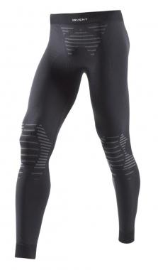 X-Bionic Invent alushousut
