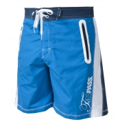 Trespass Lillum surf-shortsit