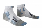 X-Socks Marathon juoksusukat