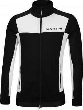 Martini Mobility Stretch-treenipaita miehille
