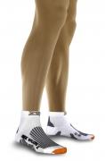 X-Socks Nordic Walking kävelysukat