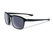 Oakley Enduro Matte Black w/Grey