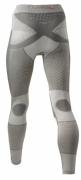 X-Bionic Radiactor naisten alushousut