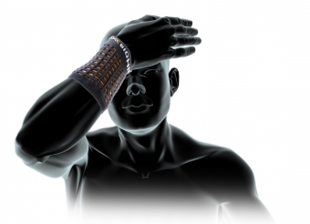 X-Bionic Wallaby ranneke Italia