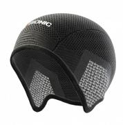 X-Bionic Bondear Cap unisex päähine