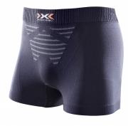 X-Bionic Invent boxerit miehille