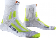 X-Socks Sky Run Two