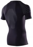 X-Bionic Invent T-paita miehille