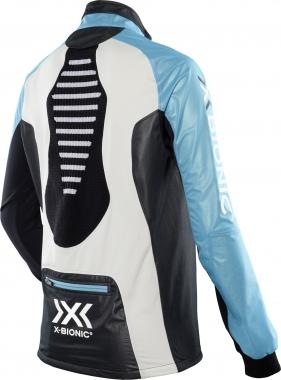 X-Bionic Spherewind naisten juoksutakki