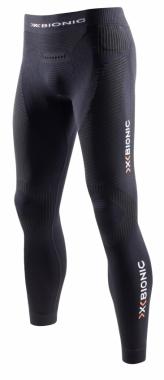 X-Bionic juoksuhousut miehille