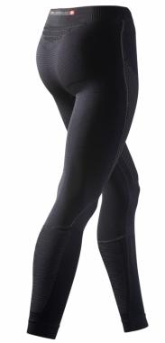 X-Bionic naisten juoksuhousut