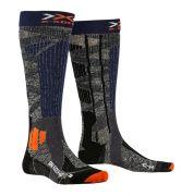 X-Socks Ski Rider 4.0 laskettelusukat