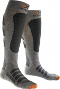 X-Socks Ski Silk-Merino
