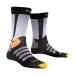 X-Socks XC Racing hiihtosukat