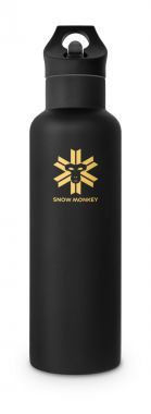 Snow Monkey Go-Getter Termospullo 0.6 L