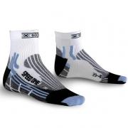 X-Socks Speed One juoksusukat