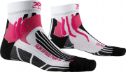 X-Socks Run Speed Two women juoksusukat