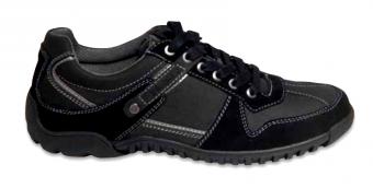 Head Step -miesten kengät