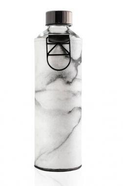 Equa juomapullo 0.75 L Mismatch Stone