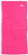 Tattler kauluri Hi-Vis pink